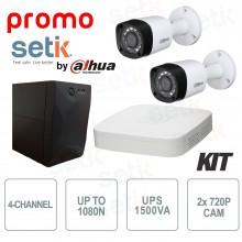 KIT4HB-PROMO-SETIK