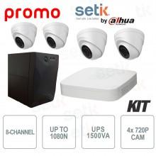 KIT8HD-PROMO-SETIK