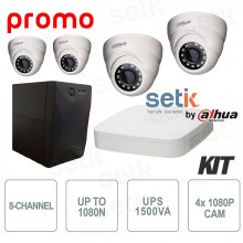 KIT8FHD-PROMO-SETIK