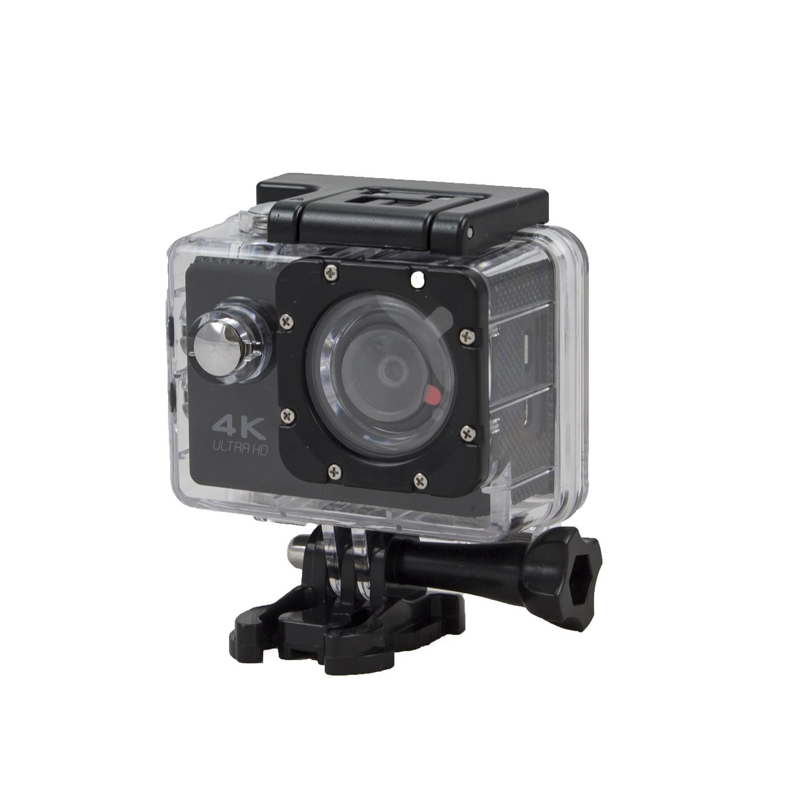 spt4kw 4k ultra hd wifi 12mp waterproof sports camera full hd helmet action cam prices. Black Bedroom Furniture Sets. Home Design Ideas