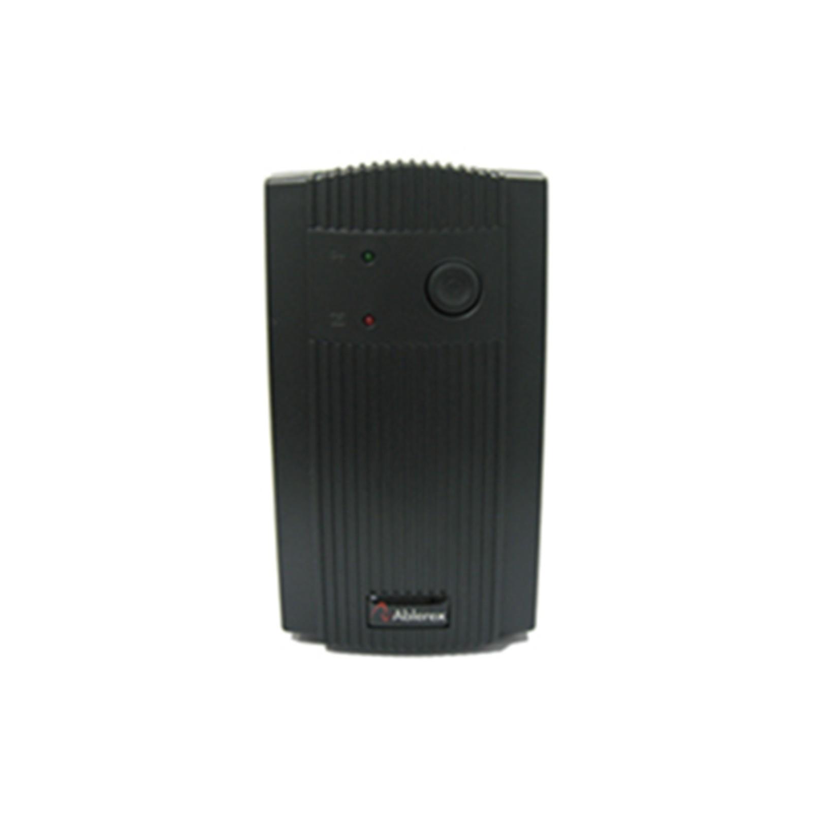 Single -phase 600VA / 300W UPS - UPSK600LI