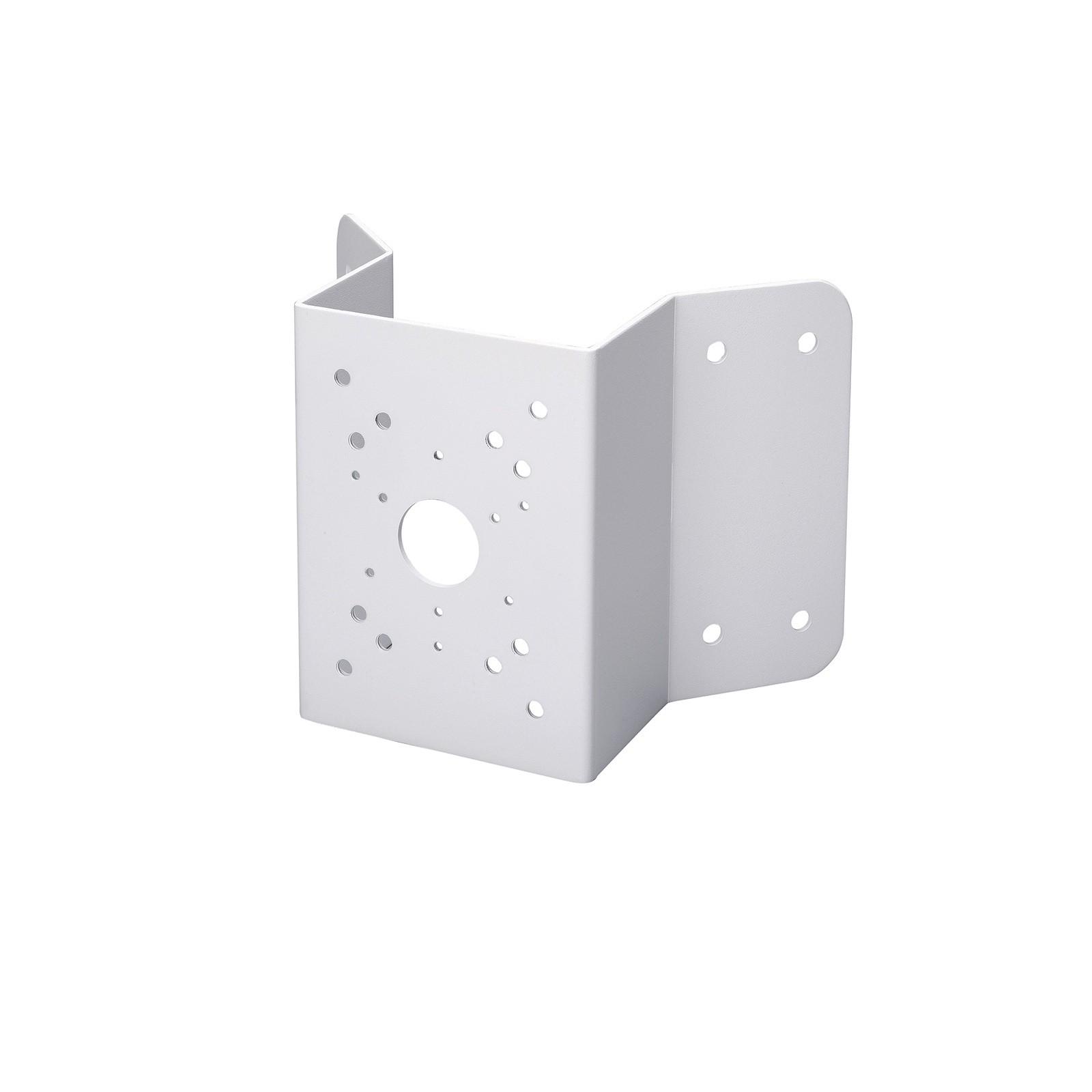 Pfa151 adaptateur angle pour cam ras dahua prix - Support mural d angle ...