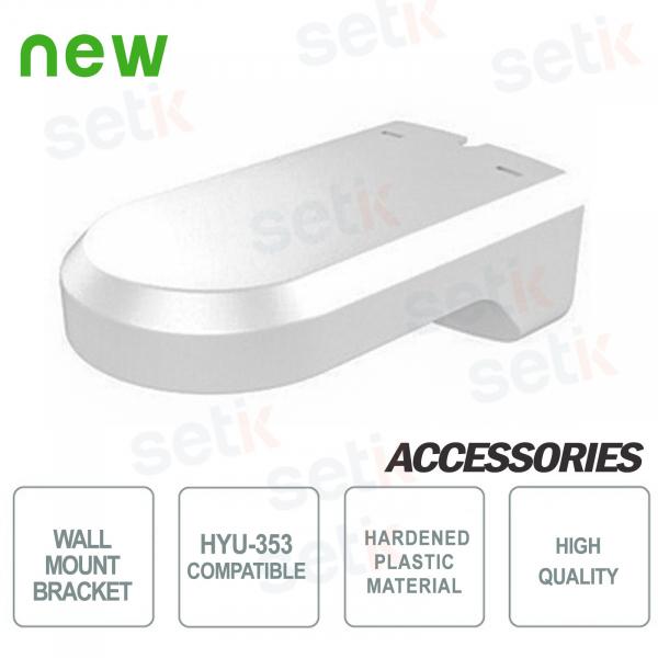 Hyundai HYU-353 camera wall bracket