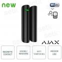 Ajax Magnetic contact for wireless door / window alarm 868Mhz B