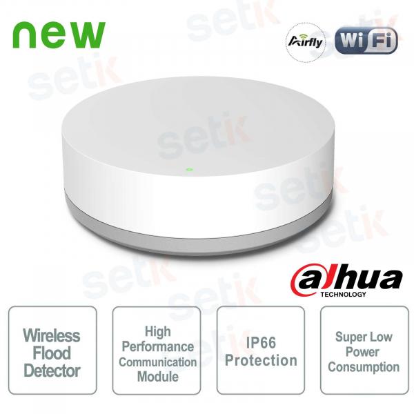 Dahua AirFly 868MHz WiFi Flood Sensor