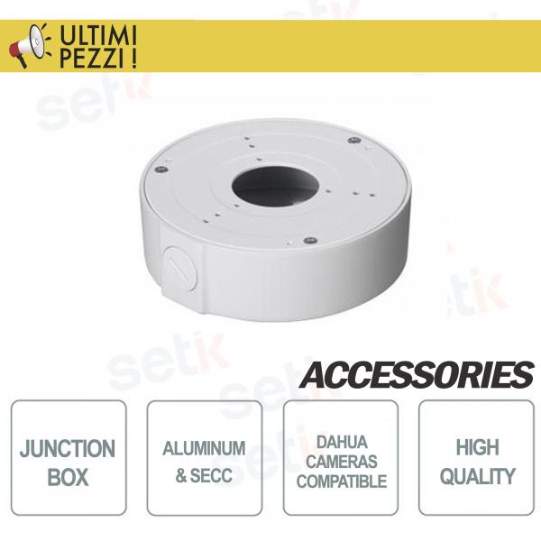 Junction Box - DAHUA