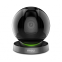 Imou Ranger Pro Telecamera IP Wireless 2MP Dahua PT da interno