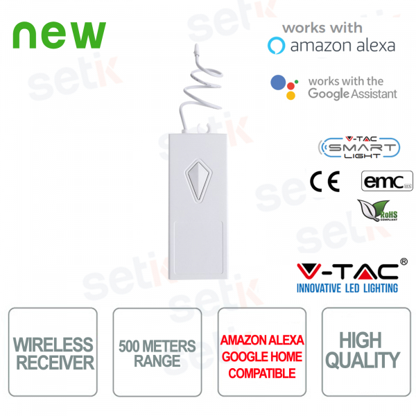 3 Button WIFI Switch Smart Home Google Home Alexa V