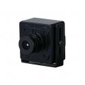 4in1 Starlight 2MP 2.8mm WDR Hidden Camera - D
