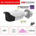 telecamera-termica-hikvision-handheld-40mk-camera-portatile.jpg