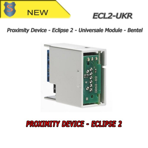 ecl2 ukr eclipse 2 universal basic module key reader