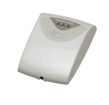 Proxi lecteur d 39 int rieur et d 39 ext rieur ip34 bentel for Lecteur biometrique exterieur