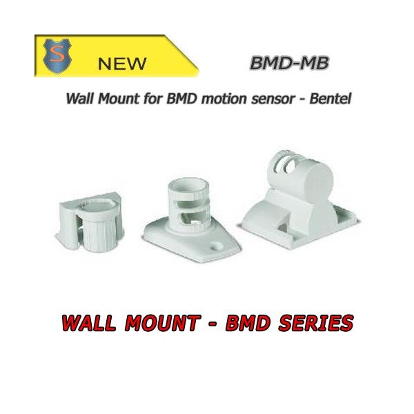 Junction for BMD sensors - Bentel