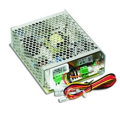 Manuale installatore bentel bw64 for Bentel absoluta manuale installatore