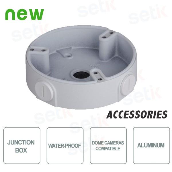 Junction Box Water-proof - Dahua