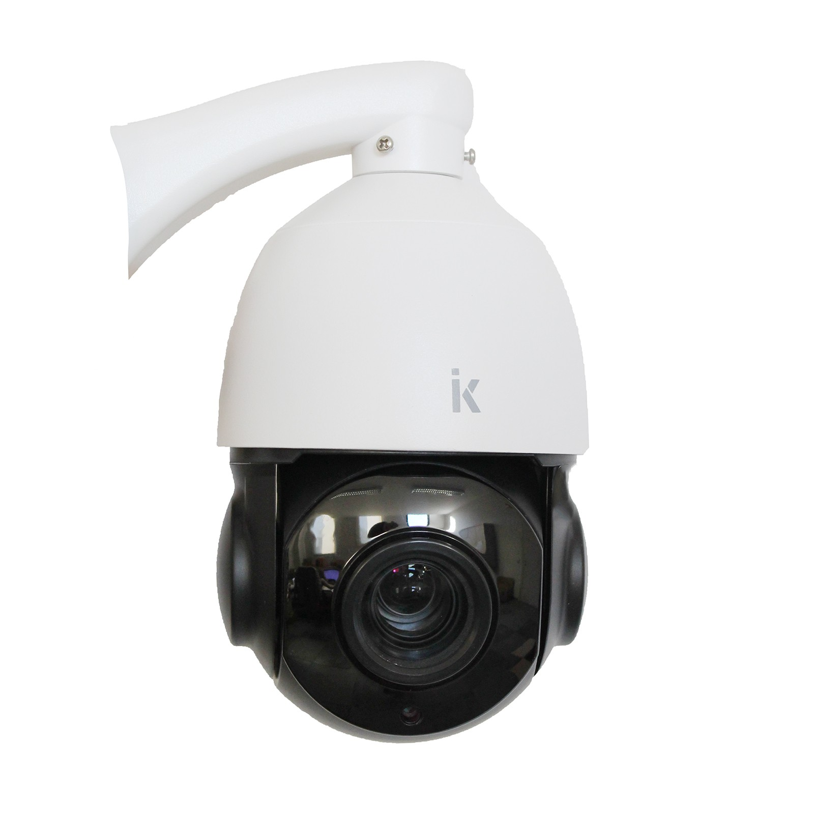 ip dome camera ptz 2mp 22x invisible ir setik. Black Bedroom Furniture Sets. Home Design Ideas