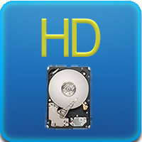Questo NVR supporta 1 Hard Disk SATA Audio/Video specifici per la videosorveglianza