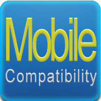 Questo NVR è compatibile con tutti i sistemi mobile: Android, Windows Mobile, Iphone, Blackberry, Symbian OS