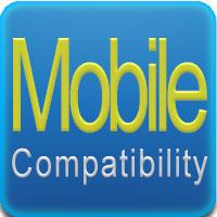 Questo dvr è compatibile con tutti i sistemi mobile: Android, Blackberry, Windows Mobile, Iphone, Symbian OS