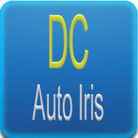 Ottica Auto IRis
