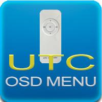 OSD_Menu