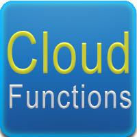 Questo dvr supporta la funzione Cloud