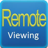 Questo DVR può essere visto da remoto. Fino a 10 utenti simultanei