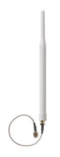 Antenna per contenitore plastico Absoluta
