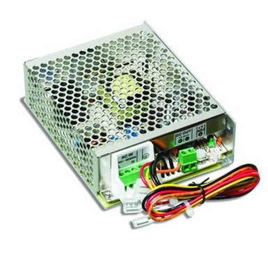 1x 2,6A switching power supply
