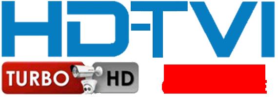 Tecnologia HDTVI