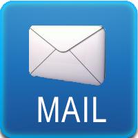Funzione Invio email