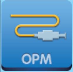 Funzione OPM