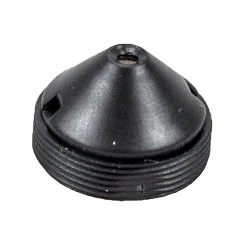 Obiettivo Pinhole da 3.6mm