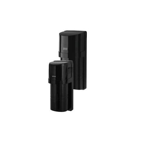 Barri re pour ext rieur transmetteur r cepteur ip54 60 for Barriere infrarouge exterieur