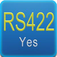 Porta RS422