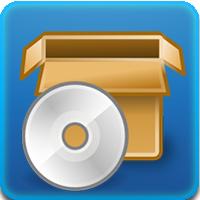 software cd incluso nella confezione