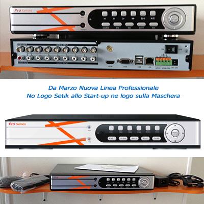 h 264 standalone dvr manuale italiano professional user manual rh gogradresumes com H 264 DVR Camera Recorder H.264 DVR System