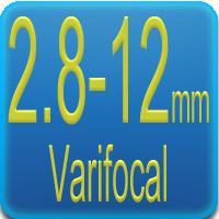 TLC_2.8-12mm
