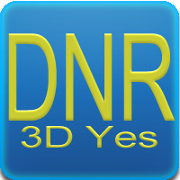 Funzione 3D Noise Reduction