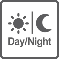 Day/Night