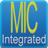 Microfono integrato