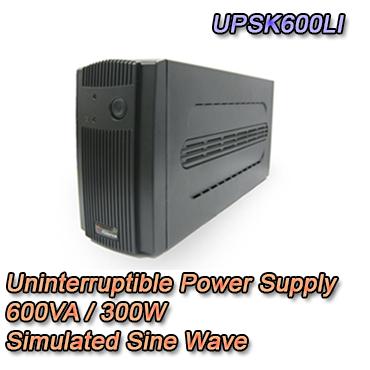 UPSK600LI