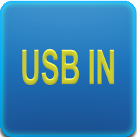Ingressi USB