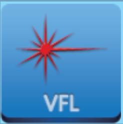 Funzione VFL