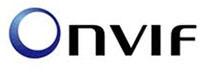 Standard ONVIF
