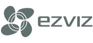 Videosorveglianza Ezviz
