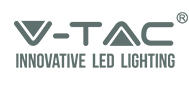 Illuminazione Led V-Tac