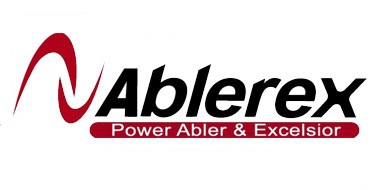 Prodotto marca Ablerex