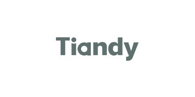 Prodotto Tiandy
