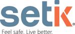 Prodotto marca Setik